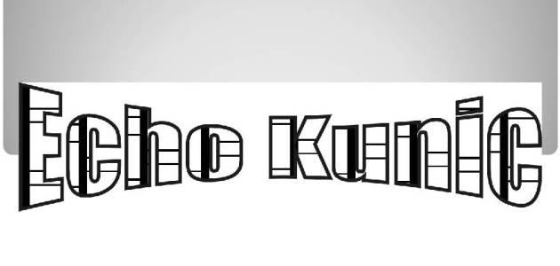 Gazetka Kunickiego Stowarzyszenia Inicjatyw Pozarządowych